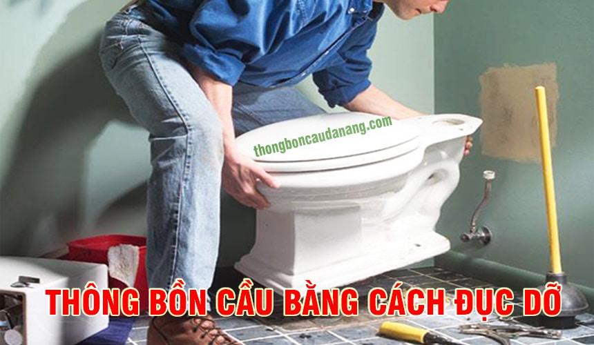 thong-bon-cau-bang-cach-duc-do1