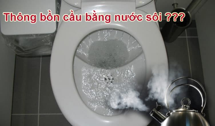thong-bon-cau-bang-nuoc-soi-752x440