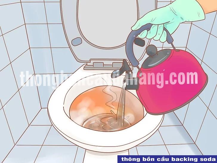 thong-bon-cau-bang-backing-soda1