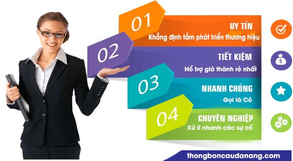 thong-bon-cau-uy-tin