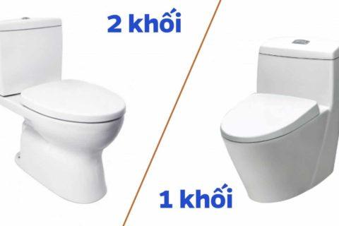 bon-cau-1-khoi-va-2-khoi