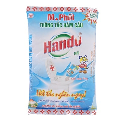 bot-thong-bon-cau-han-do