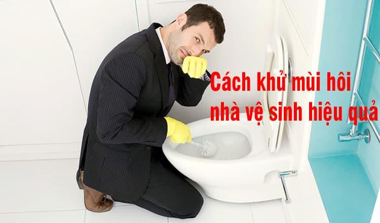 cach-khu-mui-hoi-nha-ve-sinh