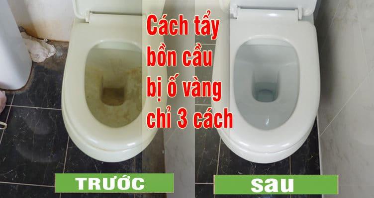cach-tay-bon-cau-o-vang1