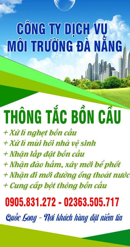 lien-he-thong-bon-cau