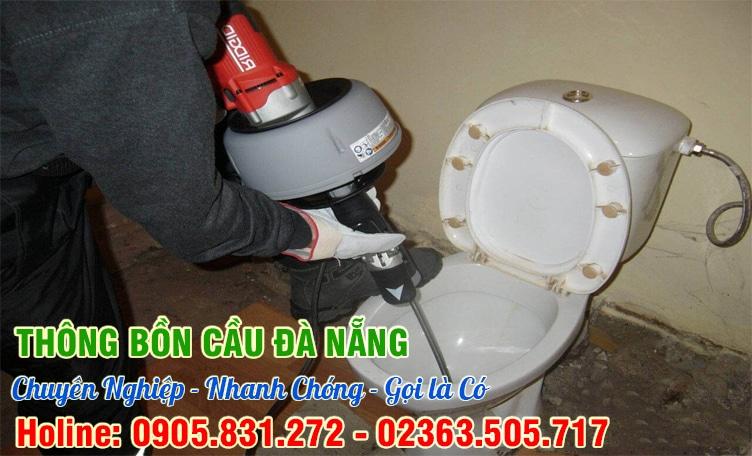 thong-bon-cau-2