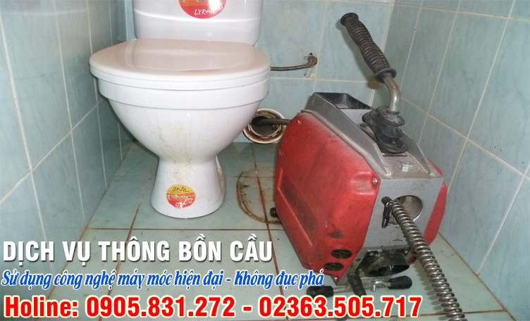 thong-bon-cau-4