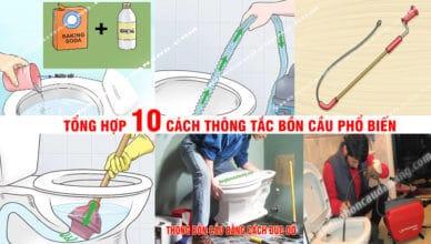 10-cach-thong-bon-cau-pho-bien