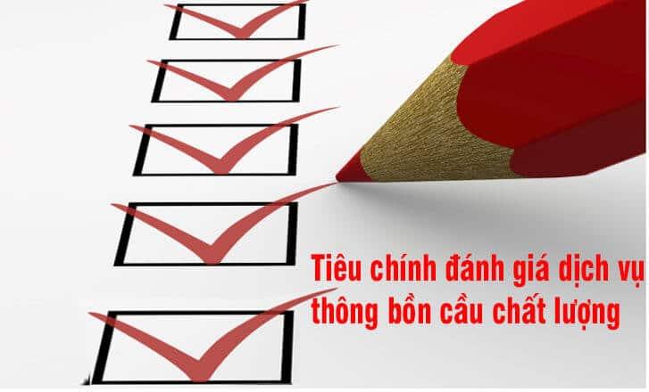 5tieu-chi-thong-bon-cau-chat-luong