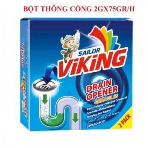 bot-thong-tac