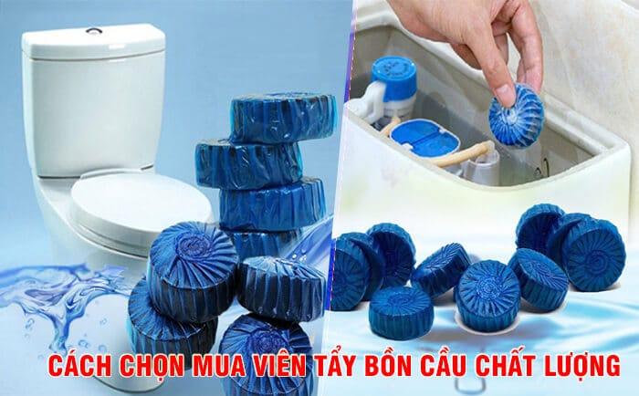 mua-vien-tay-bon-cau-chat-luong