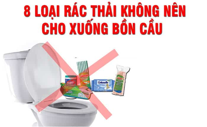 rac-thai-khong-cho-xuong-bon-cau